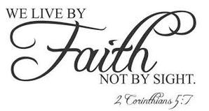 live-by-faith.jpg
