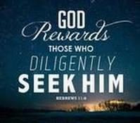 reward-seekers.jpg