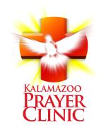 Kalamazoo Prayer Clinic