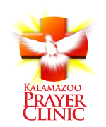 Kalamazoo Prayer Clinic